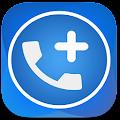 App واتـس اب بلس الازرق جديدprank APK for Windows Phone