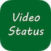App Video Status for Whatsapp APK for Windows Phone