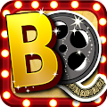 Game Bollywood Quiz apk for kindle fire