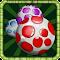Shoot Egg - Bubble - Ban Trung code de triche astuce gratuit hack