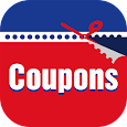Coupons for Meijer Mperks APK Version 1.0