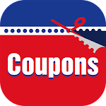 Coupons for Meijer Mperks APK Image
