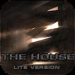 The House Lite Icon
