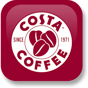 Download Costa Coffee India Loyalty App For PC Windows and Mac