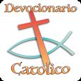 Devocionario Católico