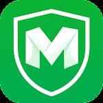 Mobile Security - Antivirus Icon