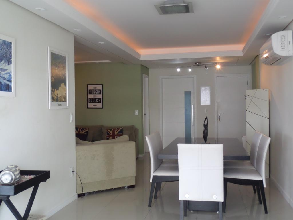 Imagem Apartamento Florianópolis Estreito 2064090