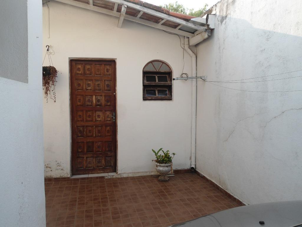 Casa 3 Dorm, Vila São João Batista, Jundiaí (CA0448) - Foto 15