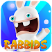 Rabbit Shoot Invasion Games Icon