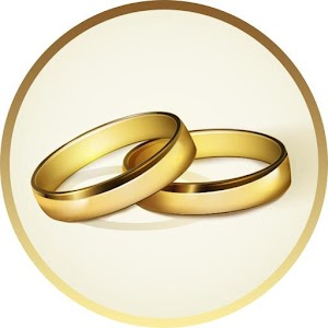 Designer Ring Collection for PC-Windows 7,8,10 and Mac