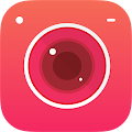 LookMe Camera - Funny Snap Pic APK for Ubuntu