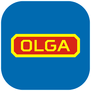 Download OLGA for PC on Windows and Mac