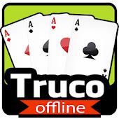 Free Truco Offline APK for Windows 8