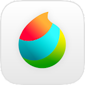 Download MediBang Paint - Make Art ! APK for Android Kitkat
