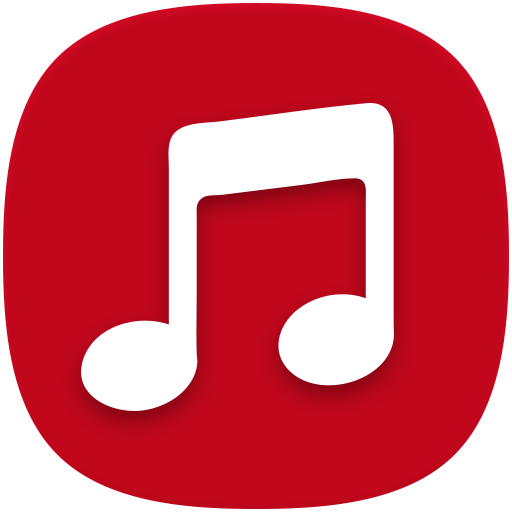 Free Ringtones for Android™ (app)