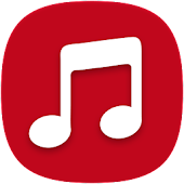 App Free Ringtones for Android™ APK for Windows Phone