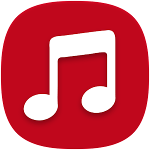 Free Ringtones for Android™ For PC