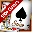 APK Game 150+ Card Games Solitaire Pack for iOS