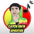 Cleiton Rasta Adventure