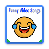 Free app Funny Songs Feat Talking Tom Tablet