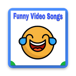 App Funny Songs Feat Talking Tom APK for Windows Phone