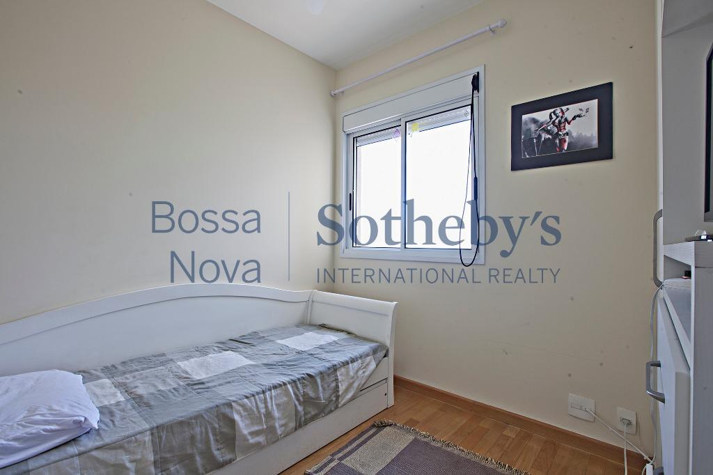 Apartamento em ótima localização em Pinheiros, projeto moderno, charmoso e perto de tudo!