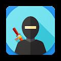 Ninja Blade Runner