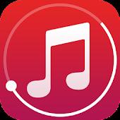 App Tube Videos Music APK for Windows Phone