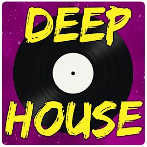 Download deep house fm apk on pc download android apk for Deep house covers