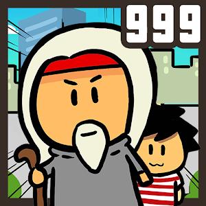 Tap tap cartoonist - Cartoon999 (VIP) For PC / Windows 7/8/10 / Mac – Free Download