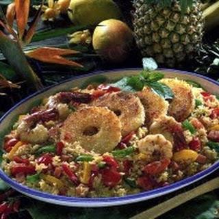 Jambalaya And Eggs Recipes