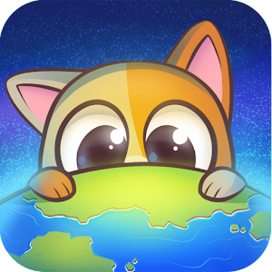 Make Cat Magic 2 - Kitty games in new world