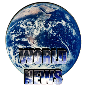 Download Latest News for Android