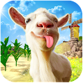 Talking Goat APK