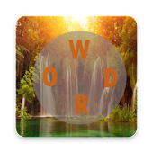 Full Answers for Wordscapes APK for Bluestacks