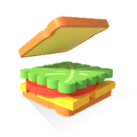 Sandwich! pour PC (Windows / Mac)