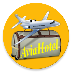 Hotels + Flight tickets