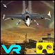 VR Sky Battle - 360 Shooting