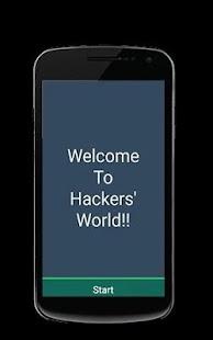 App Spy Now for Whatsa Simulator APK for Windows Phone