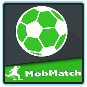 MobMatch APP 2018 All Sports TV LIVE Match
