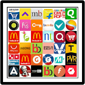 Download One App For All Online Shopping Apps APK to PC