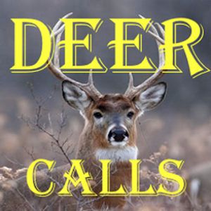 Deer Calls HD For PC