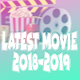 Free full movie : 2018-2019 APK