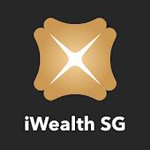 App DBS iWealth SG APK for Windows Phone