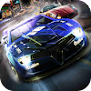 Traffic Racer: Highway & Town