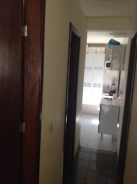 Foto - [CA0988] Casa Teresópolis, São Pedro