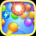 Bubble Fizzy Icon