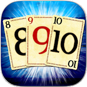 Free Clash of Cards: Solitaire APK for Windows 8