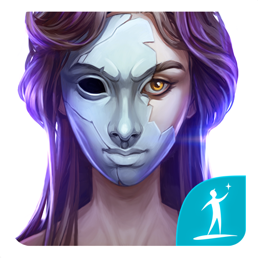 Dreamwalker: Never Fall Asleep APK Cracked Download