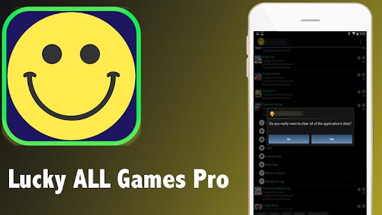 lucky patcher  app store